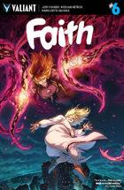 Faith #6