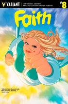 Faith #8