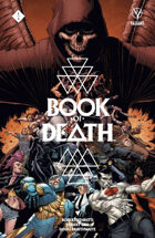 Book of Death [BUNDLE]