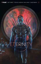 Eternity #1