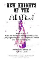New Knights of the All Mind