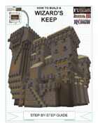 How To Build A Wizard's Keep