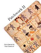 Patchwork II