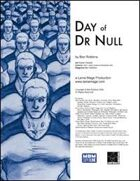 Day of Dr Null