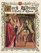 Dark Albion: Cults of Chaos