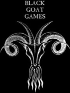 Black Goat Games