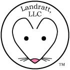 Landratt, LLC