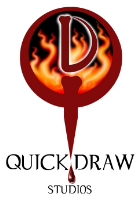 QuickDraw Studios