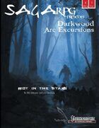 01AE02 - SagaRPG Arc Excursions: Riot in the Stars (PFRPG) PDF