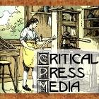 Critical Press Media