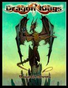 Dragon Kings CD