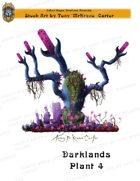 CSC Stock Art Presents: Darklands Plant 4