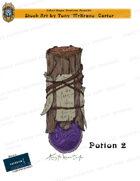 CSC Stock Art Presents: Potion 2