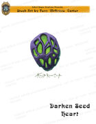 CSC Stock Art Presents: Darken Seed Heart