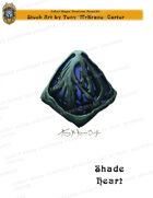 CSC Stock Art Presents: Shade Heart