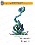 CSC Stock Art Presents: Darkenfell Plant 2