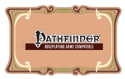 Cobalt Sages Creations: Pathfinder Supplements