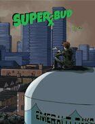 Super-Bud #2