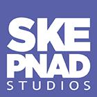 Skepnad Studios