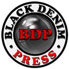 Black Denim Press
