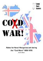 Cod War!