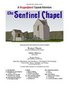 The Sentinel Chapel