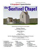 The Sentinel Chapel