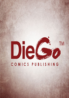 DieGo Comics Publishing Ltd