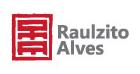 Raulzito Alves