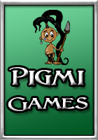 Pigmi Games
