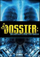 Dossier: Scienza e Metafisica