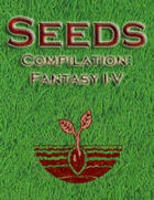 Seeds Compilation: Fantasy I-V