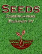 Seeds Compilation: Fantasy I-V