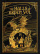 The Halls of Arden Vul: Volume IV