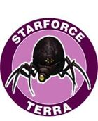 Star Force Terra