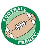 Football Frenzy!