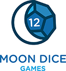 Moon Dice Games