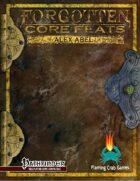 Forgotten Core Feats