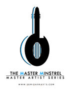 Dungeon World Playbook - The Master Minstrel (Bard Trope)