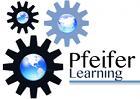 Pfeifer Learning
