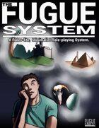 The Fugue System v2