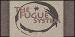 Fugue Games