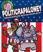 Politicrapaloney!