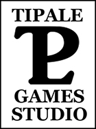 Tipale Games