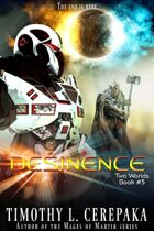 Desinence