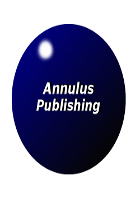 Annulus Publishing