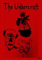 The Undercroft #6