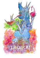 Troika! - Free Artless Edition