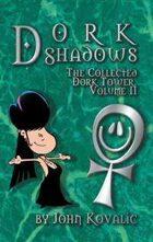 Dork Shadows