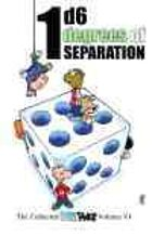 1d6 Degrees of Separation